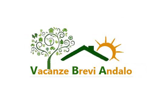 Vacanze Brevi Andalo